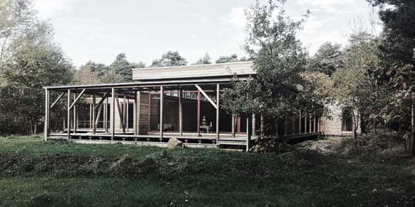 ToGenJi Lebensgarten Steyerberg