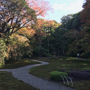Tempel-Garten-Japan-10-1024x768_2