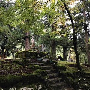 Tempel-Garten-Japan-6-1024x768_2