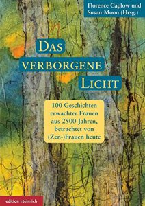 Das_verborgene_Licht