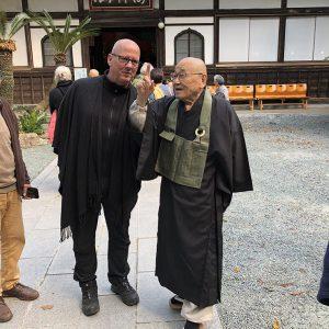 Othmar, HoKai & Hōitsu Suzuki