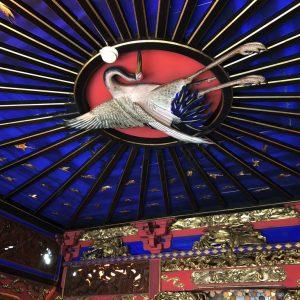 JoKo-ji Phönix Sangha ;)