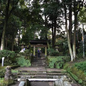 Tempel-Garten-Japan-17-1024x768_2